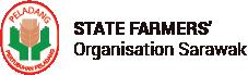 State Farmers' Organisation Sarawak | PPNS logo
